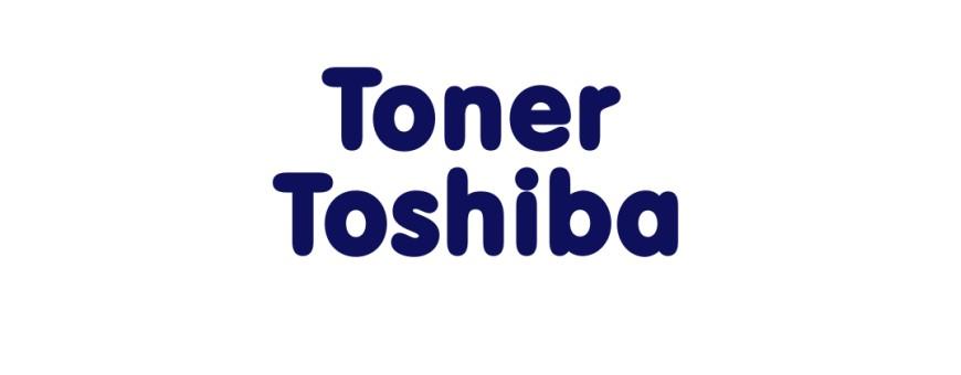 Toshiba Laserjet