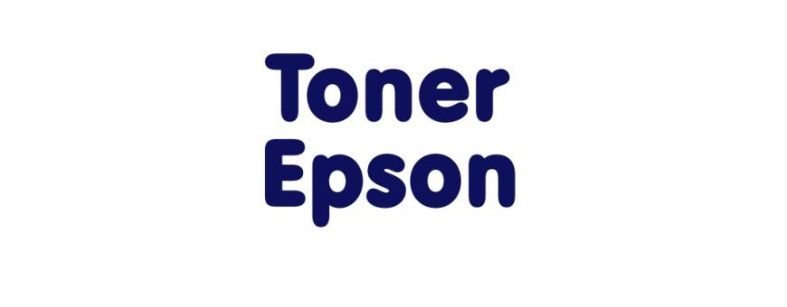 Epson Colore