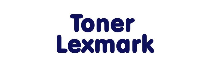 Lexmark Colore