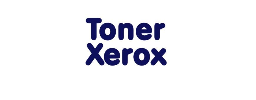 Xerox Colore